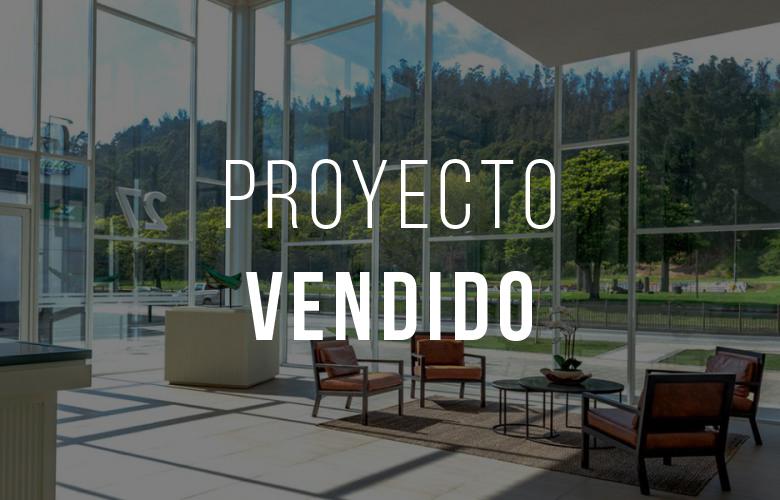 Proyecto Victor Lamas